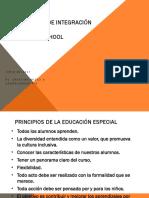 Programa de integración escuela.pptx