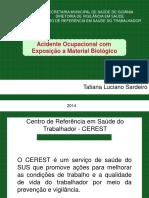 acidente_ocupacional_com_exposicao_a_material_biologico.pdf