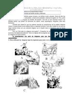 Guia-de-trabajo-Pueblos-Aborigenes-Chilenos-y-Reflexion.doc