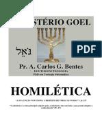 HOMILÉTICA BENTES.pdf