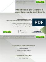 levantamento_nacional_das_criancas+e+adolescentes_em_servicos_de_acolhimento