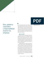 ÉTICA, VALORES Y GOBIERNO CORPORATIVO.pdf