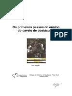 Tese_Luis_Negrão.pdf