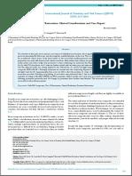 bulk fill case 2.pdf