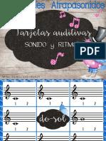 ACTIVIDADES ATRAPASONIDOS .pdf