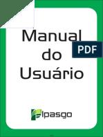 Novo Manual 1