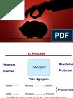 f Sist. Productivos -Plan y Diseño de Proceso