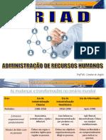 apostila-recursos-humanos-22-08-2015(1)