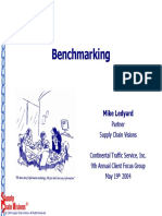 benchmarking 1.pdf