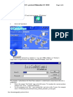 Gas Chromatography Protocol_2
