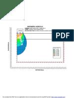 GeoStudio.pdf Fgg