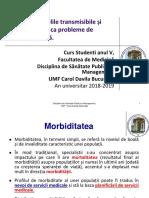 Morbiditate