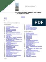 Charlas de seguidad.pdf