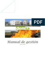 Manual Gestion Demsa
