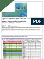 DPA PINOUTS.pdf