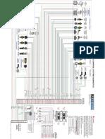 MAXXFORCE2.pdf