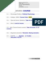 18924_Psicologia politica_GD_2018-2019.pdf