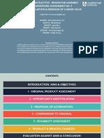 dfa final portfolio-ilovepdf-compressed