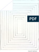 p1-4.pdf