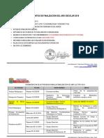 FINALIZACIÓN JGC 2018.pdf