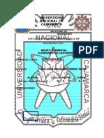 312163948-informe-01-alineamiento-topografico-1-doc.doc