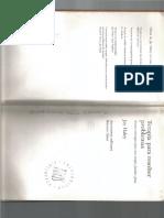 La Terapia Sistemica de Milan (Para Publicacion Chilena) (1)