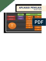 Aplikasi Rapot K13 (Contoh).xlsx