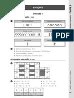 Santillana_M5_atividades-de-ampliacao-solucoes.pdf