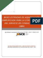 18. Bases Integras as 022017 Segunda Convocatoria Vitoc 20170906 182210 528