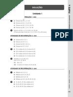Santillana_M5_atividades-de-recuparacao-solucoes.pdf