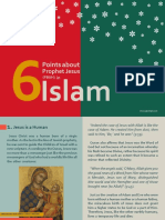 6 Points about Jesus.pdf