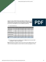 Entrega Actividad Segunda Fase (PDF) _ Documents