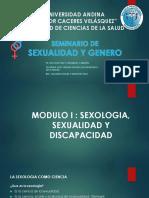Seminario de Sexualidad y Genero (1)