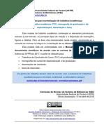modelo_trabalho_academico.pdf