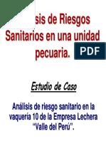 UNISDR Terminology Spanish