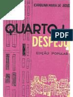 1960-quarto-de-despejo-p1.pdf
