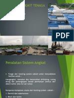 ALP1.pptx