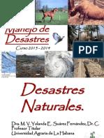 5-Desastres Naturales 2017 - 2018.pdf