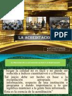 diapositivasacreditacionolivialopezeinesinjante2011parapublicar-111227202855-phpapp02
