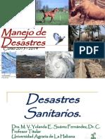 Des.sanitarios 2017-2018