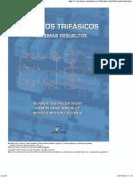 Circuitos trifasicos, Problemas resueltos - Alfonso Bachiller Soler, Ramon Cano Gonzalez.pdf