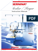 2500DCET owners manual.pdf