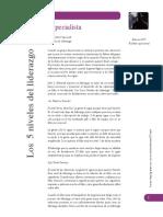 Niveles liderazgo.pdf