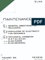 Elna_Service_Manuals.pdf