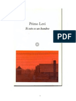 135556979-LEVI-Si-Esto-Es-Un-Hombre.pdf