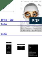 M06 UFCD 0137 CARTAZ.ppt