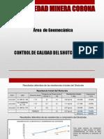 RD-GEOMECANICA-04-01-2018