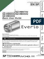 LYT2259-001B-M.pdf