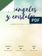 Mini-ebook-Arcángeles-y-cristales