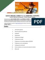 README_ES.pdf